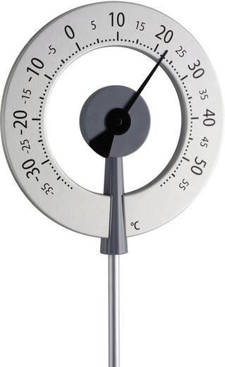Thermometer TFA Lollipop 12.2055.10 Voorspel