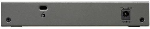 Netgear GS308 Netwerk switch RJ45 8 poorten 1 Gbit/s