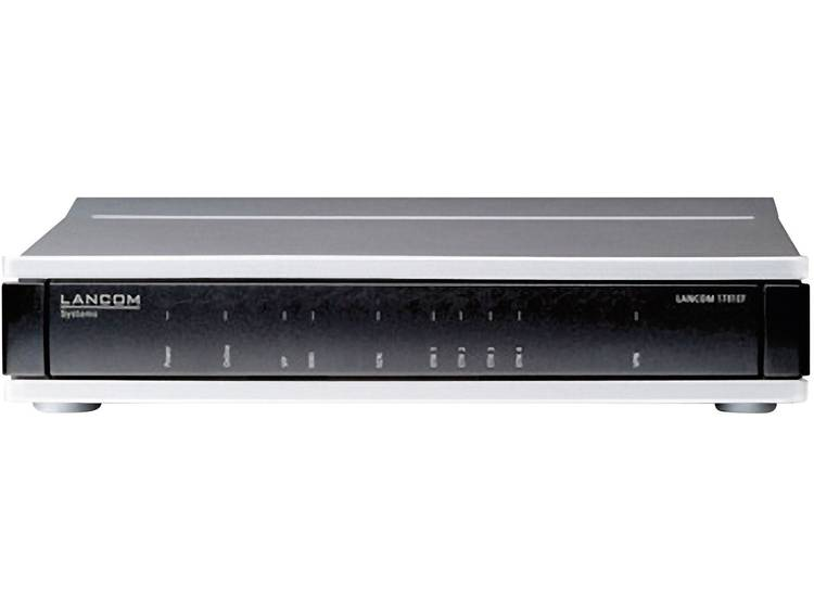 Lancom Systems 1781EF+ LAN-router 1 Gbit/s