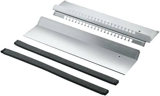 Rittal TS 8800.680 Bodemplaat Plaatstaal 1 stuks