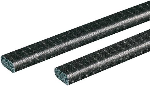 Rittal TS 8800.690 Afdichting (l x b x h) 6 m x 6.3 mm x 6.3 mm 3 stuks