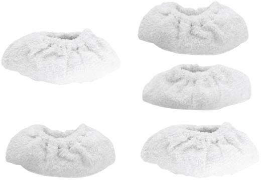 Kärcher 5 overtrekken voor handsproeier badstof, wit 6.370-990.0