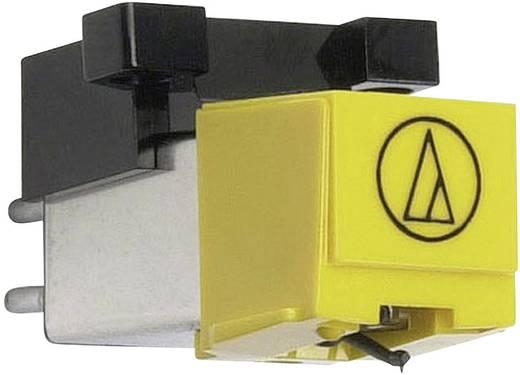 Audio Technica AT-91BL pick-upelement