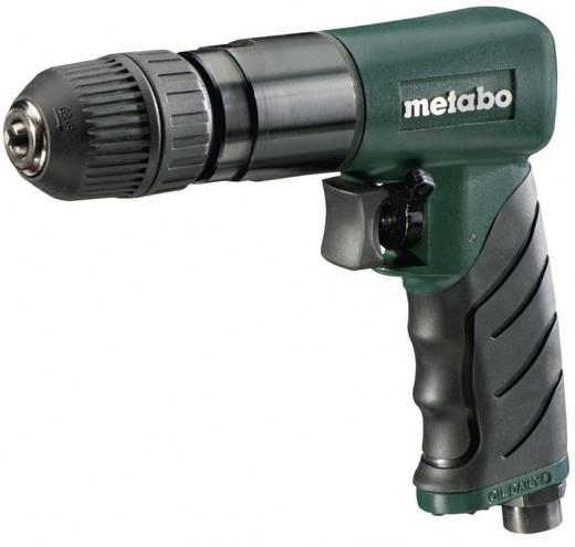 Metabo 6.04120.00 Perslucht-boormachine DB 10