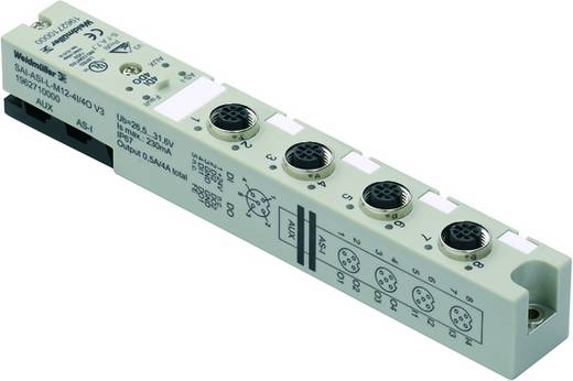 AS-interface lintkabel 100 m