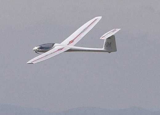 Multiplex Solius RC zweefvliegtuig Bouwpakket 2160 mm