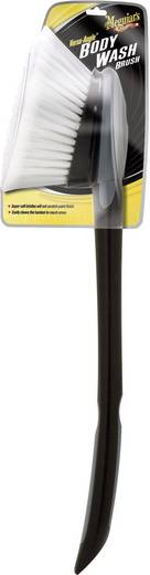 Meguiars X1030 Versa-Angle Body Brush schoonmaakborstel 1 stuks