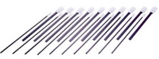 Meguiars G301 Detailing Swabs wattenstaafjes 20 stuks