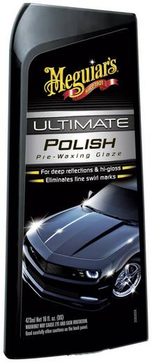 Ultimate Polish 473 ml Meguiars Ultimate Polish G19216