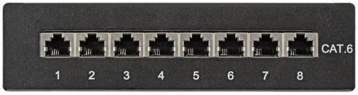 EFB Elektronik N10001.V1-25 Netwerk-installatieset