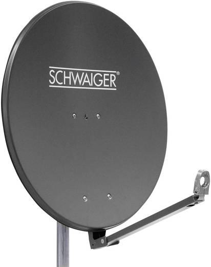 Schwaiger SPI910.0