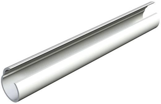 OBO Bettermann 2153904 Flexibele buis EN16 2 m Lichtgrijs (RAL 7035) 1 stuks