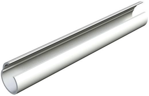 OBO Bettermann 2153920 Flexibele buis EN25 2 m Lichtgrijs (RAL 7035) 1 stuks