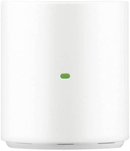D-Link DAP-1320/E WiFi versterker 300 Mbit/s 2.4 GHz