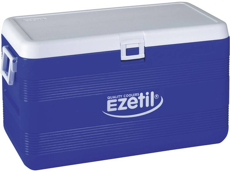 Ezetil 3 Days Ice EZ 70 Koelbox 70 l Passief