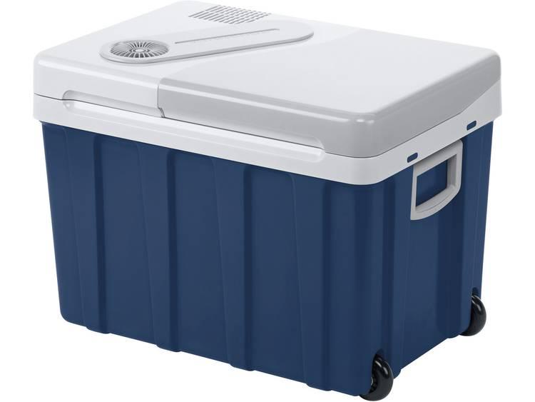 Mobicool W40 DC-AC Blauw