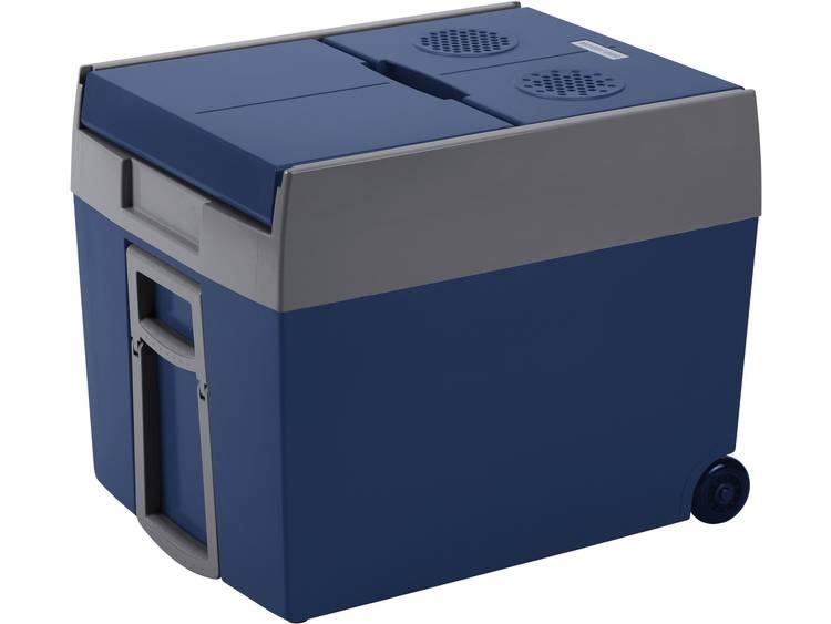MobiCool W48 Koelbox 48 l Thermo-elektrisch 12 V, 230 V