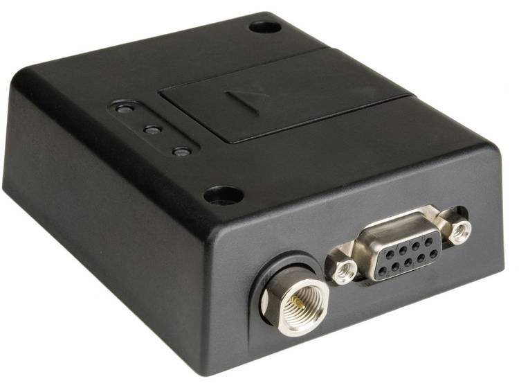CEP Terminals GT864 E GSM-module 5 V/DC, 32 V/DC