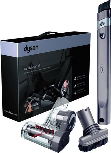 dyson Autoverzorgingsset