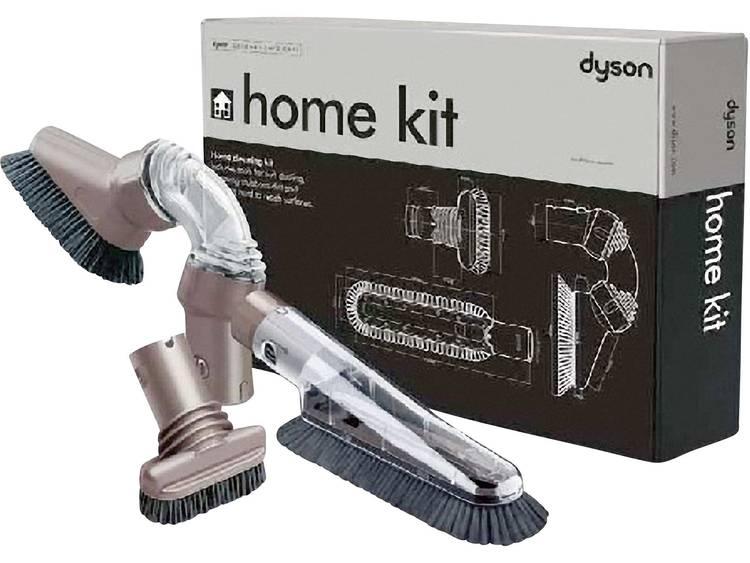 Dyson Huishoudset (912772-04)