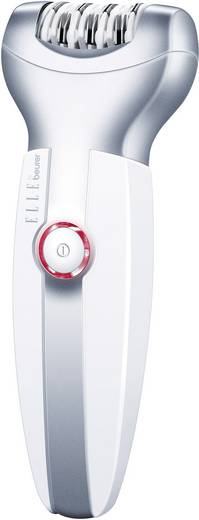 Epilator HLE 60 3-in-1