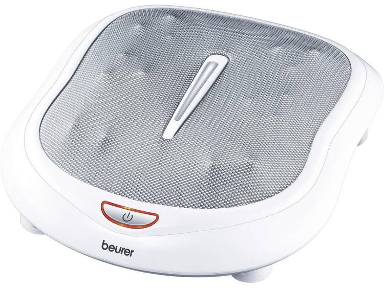 Beurer FM60 Shiatsu Voetmassage