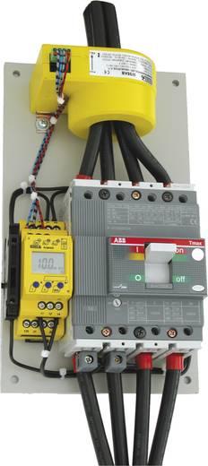 Bender Linetraxx RCMA420-D-2 Differentieelrelais RCMA420-D-2 10 - 500 mA