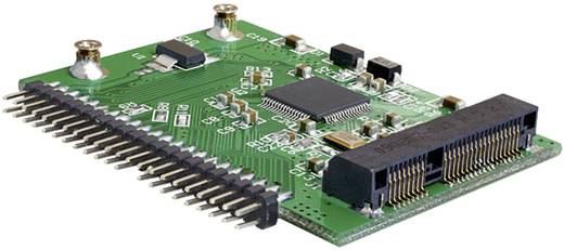 Interface-converter [1x IDE stekker 44-polig - 1x Mini-SATA-bus] Delock<br