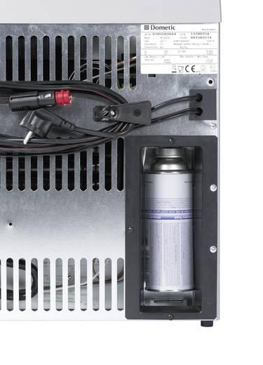 Koelbox 12 V, 230 V Vloeibaar gas 41 l Energielabel: n.v.t. Dometic Group RC1205 GC