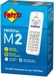 AVM Fritz!Fon M2 International