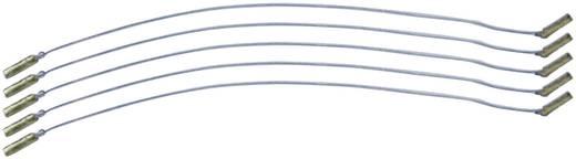 Star Tec ST 10659 Vervanging draad Potloodvorm