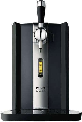 Biertapsysteem Philips PerfectDraft