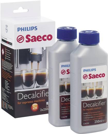 Saeco Ontkalker CA6701/00 500 ml