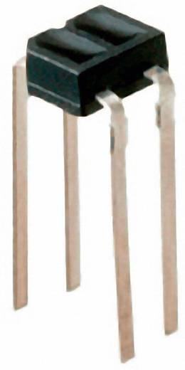KODENSHI AUK SG-105F(CA) Reflectie-lichtsluis 1 stuks
