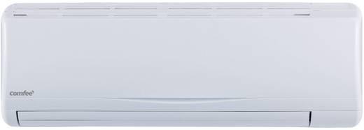Comfee by Midea Split-Klimagerät 18000 Inverter Q Inverter Split airco 60 m² 4800 W Energielabel verwarmen/koelen: A+/A+