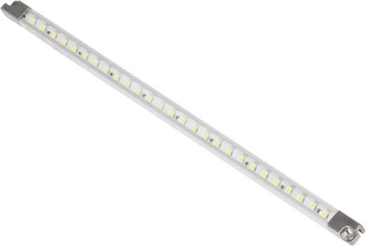 Verlichtingsstrip, 27 x 0,08 W