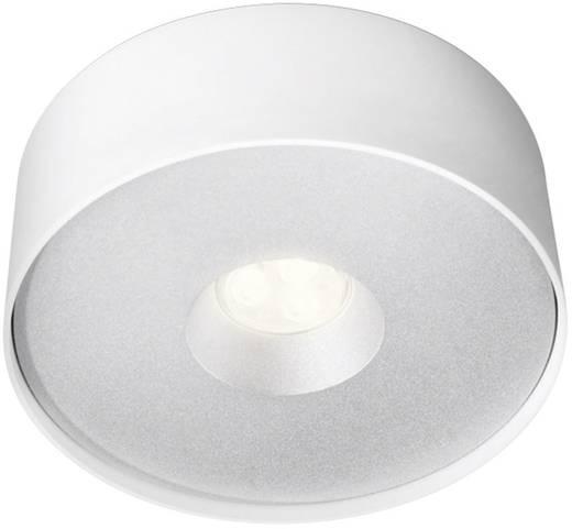 LED-plafondlamp 6 W Warmwit Wit Philips 32159/31/16
