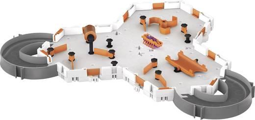 HexBug Nano Construct Habitat Set 477-2516 Speelgoedrobot