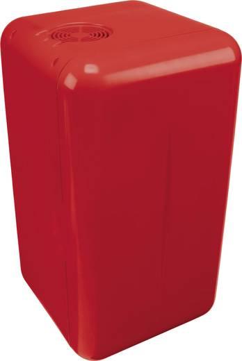 Mini-koelkast MobiCool F16 Thermo-elektrisch 230 V 14 l Energielabel: A++