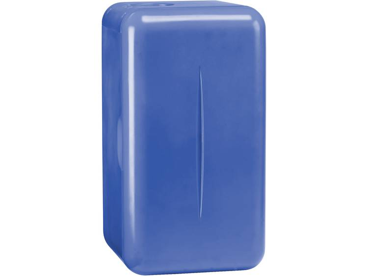 MobiCool F16 blauw Mini-koelkast 14 l Thermo-elektrisch 230 V