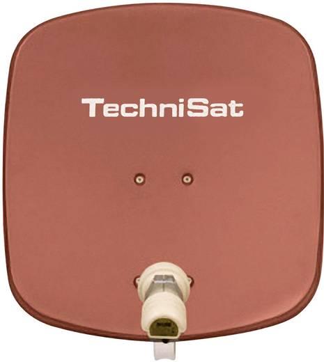 Satellietset zonder receiver 1 TechniSat DigiDish 45