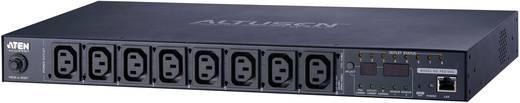 ATEN PE6108G Power management unit