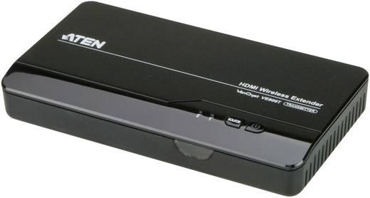 HDMIATENVE809N/A
