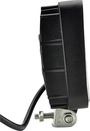 SecoRüt LED Arbeitsscheinwerfer 12-30 Volt Werkschijnwerper 2500 lm 12 V, 24 V