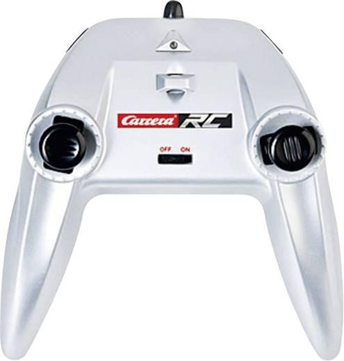 Carrera RC Carrera RC Yoshi Kart 1:16 RC auto Elektro 2,4 GHz