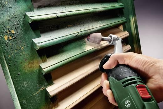 Bosch Home and Garden PRR 250 ES 06033B5000 Slijprol 250 W