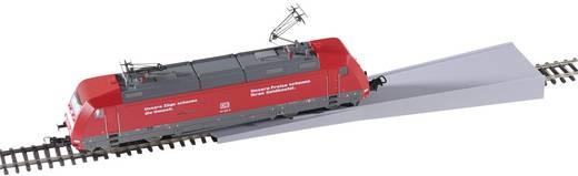 Piko H0 A-rails 55289 H0 Piko H0 (1 stuks)