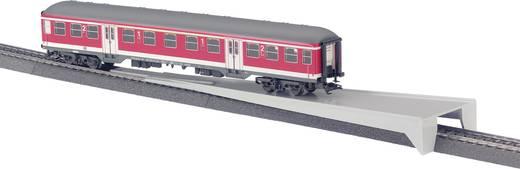 H0 Märklin C-rails (met ballastbed) 7224 Opzethulp 3 mm