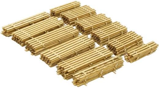 MBZ 80160 H0 Stapel planken