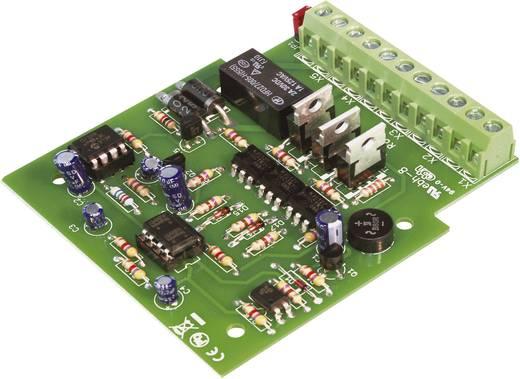 TAMS Elektronik 49-01126-01 KSM-2 Keerlusmodule Kant-en-klare module